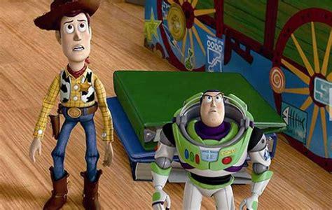 mensajes subliminales toy story 1 mensajes subliminales 3 mensajes subliminales pixar
