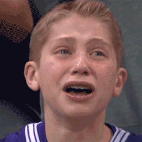 cry meme northwestern kid your meme
