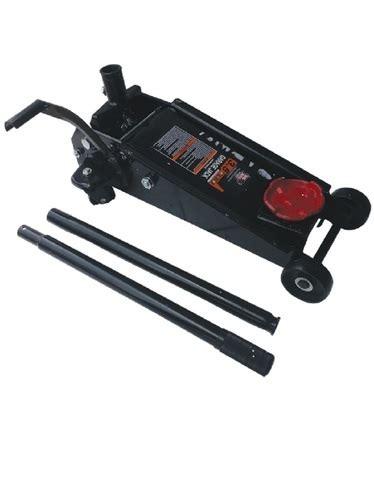 floor jack trolley jack hydraulic garage trolley jack exporter  delhi