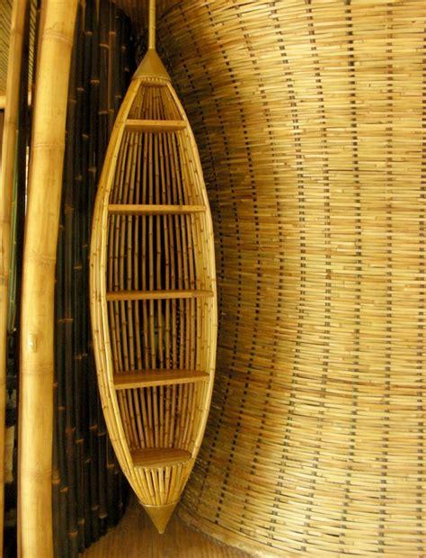 Home Furniture Interior Architecture Photography The Green Village Pt Bambu