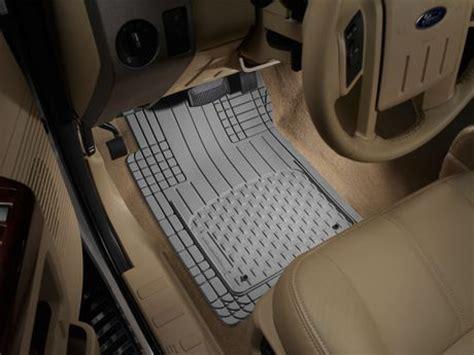 weathertech avm semi universal trim to fit mats walmart ca
