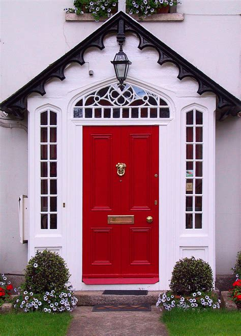 Front Doors Awesome Buy Victorian Front Door 10 Buy A Front Door