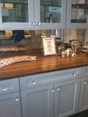 the relished roost house beautiful 2012 kitchen of the year best 20 mirror backsplash ideas on pinterest