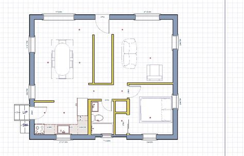 beach house designs and floor plans bright bazaar beach house floor plans downstairs
