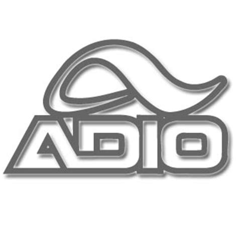 Hoodie Adio Logo adio footwear bam margera v2 shoe viva la bam in stock at spot skate shop