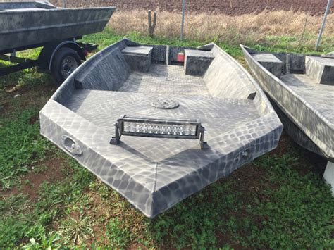 led duck boat light bar for duck hunting boat light bar pictures to pin on