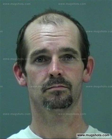 Santa Rosa County Florida Arrest Records Travis Foster Mugshot Travis Foster Arrest Santa Rosa County Fl