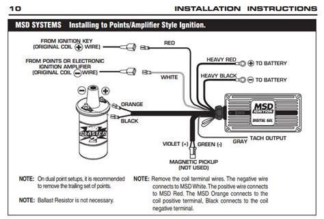msd 8950 wiring diagrams efcaviation