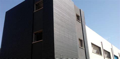 rivestimento facciate in legno rivestimento facciate morucci legno