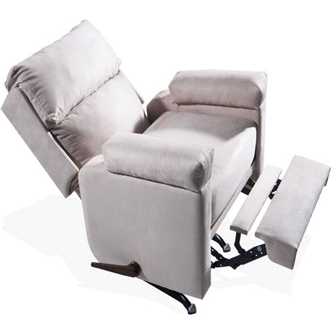 poltrona estetica poltrona reclin 225 vel sistema de massagem pilati
