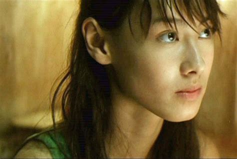 film china isabella 17 images about isabella leong on pinterest mothers