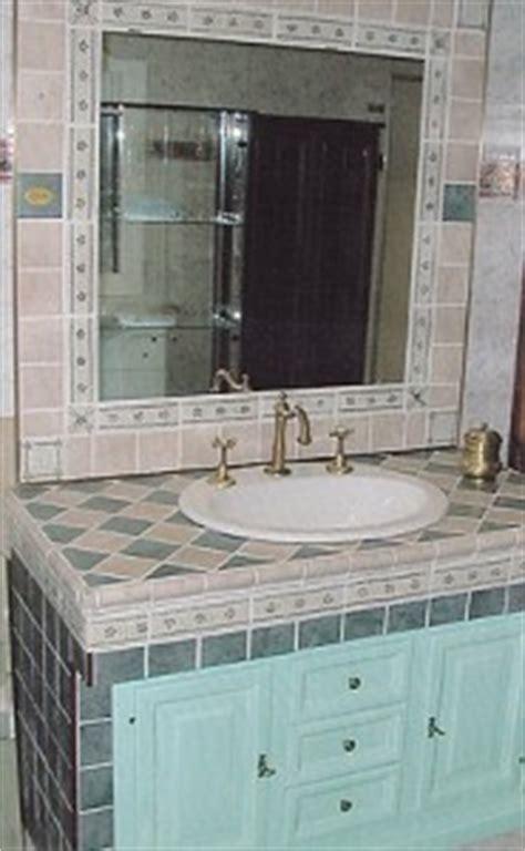 bagni rustici in muratura bagni rustici in muratura edilnet
