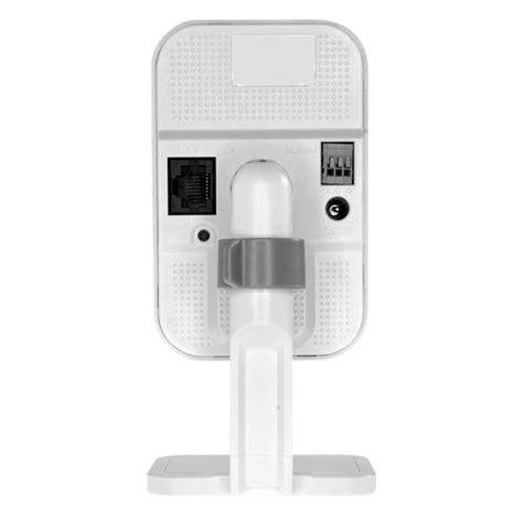 Hikvision Ip Ds 2cd2420f Iw 2 8mm 2mp Ir Cube Putih hikvision ds 2cd2420f i ip 2mp ir led 10m 2 8mm 98 176 ip66 poe megateh eu