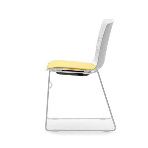 sillas de oficina en murcia mofiser mobiliario de - Sillas De Oficina Murcia
