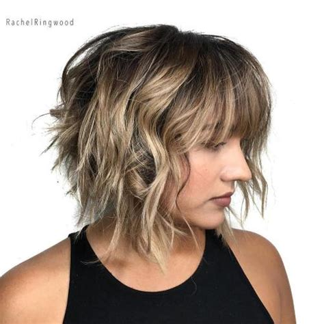 50 best bob hairstyles for 2017 u2013 cute medium bob