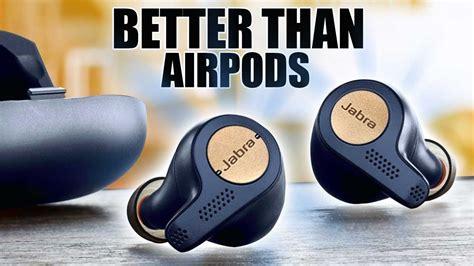 jabra elite active   wireless earphones review