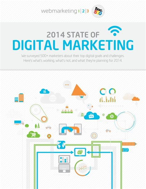 weekly marketing report sle digital marketing report template 28 images 6 digital