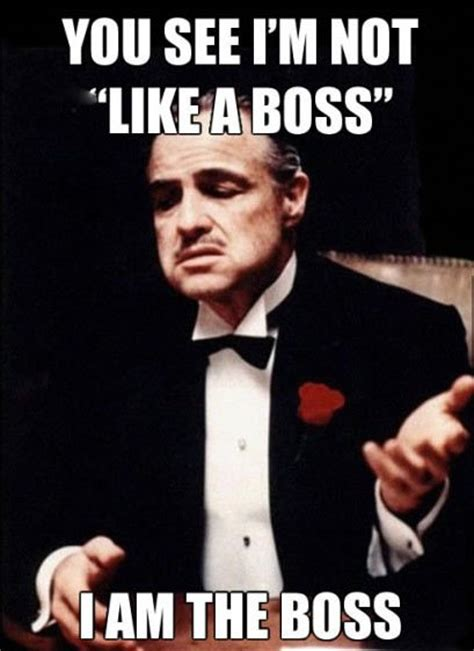 Godfather Memes - godfather meme picture webfail fail pictures and