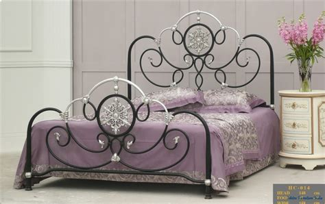black metal bedroom furniture black metal bedroom furniture furniture