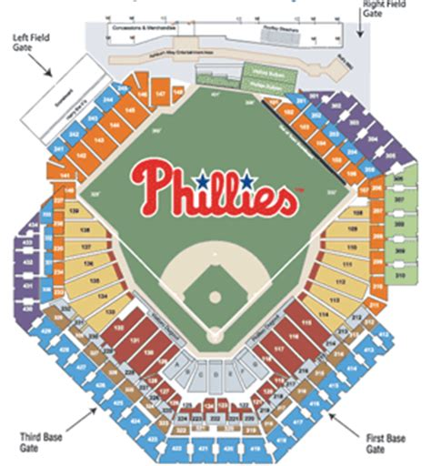 facebook fans ticket offer | phillies.com: tickets