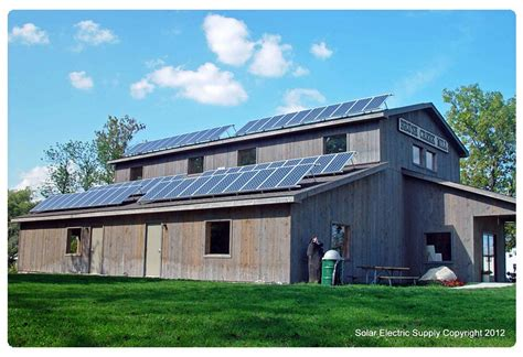 tilted roof our residential flat roof solar systems can tilted roof our residential flat roof solar systems can
