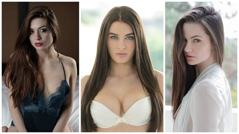 most beautiful actresses the world 10 most beautiful adult film actresses in the world