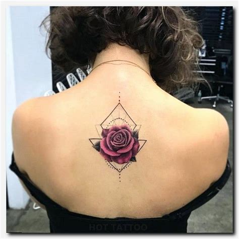 rose and cross tattoo meaning tattoos and piercings japanese