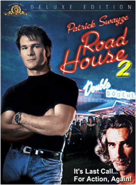 road house 2 i mockery com movie sequels i m still waiting for