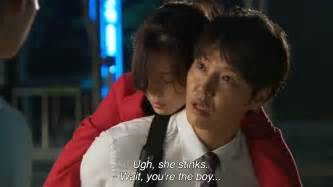 film drama korea i hear your voice video added korean drama i hear your voice episode 4