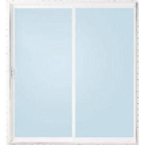 Screen Patio Doors Home Depot by Sliding Screen Door Sliding Screen Door Track Home Depot