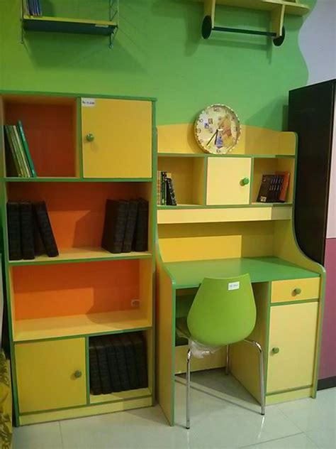 study table set buy study table set in pakistan contact the seller