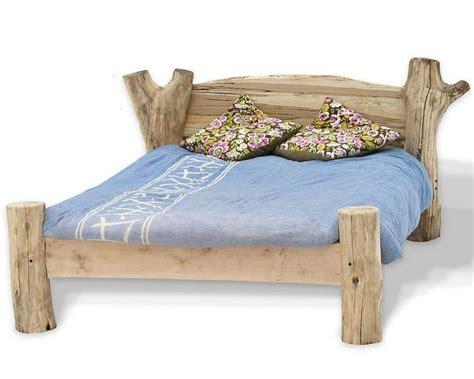 driftwood bed driftwood beech bed