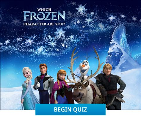 frozen film quiz how well do you know 80s retro cartoons thrifty momma
