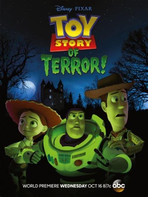 download nonton film gangster land 2017 subtitle download film toy story of terror 2013 subtitle