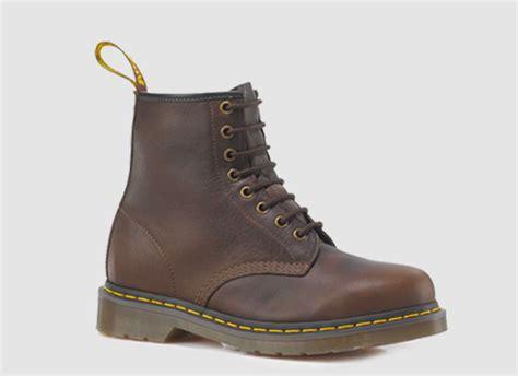 Sepatu Dr Martens Asli sepatu dr martens docmart kode spt02 hscellshop