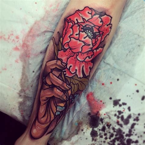 new school tattoo gold coast jacob gardner tattoo find the best tattoo artists