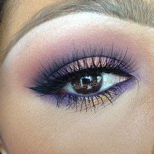 Eyeshadow Pixy Sorrel Brown 38 best mac eyeshadow images on