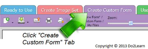 construct 2 custom movement tutorial view2do tutorials