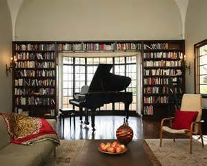 Living Room Layout With Grand Piano Grand Piano Home Design Musical Instrument Living Room