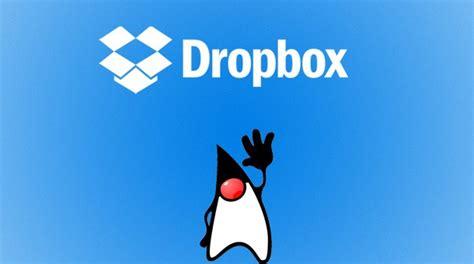 dropbox java api dropbox java api tutorial java tutorial blog