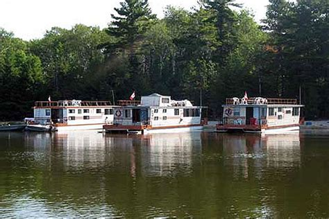 Houseboat Rentals Lake Of The Woods Minnesota Boat Rentals