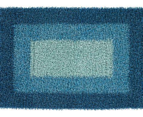 plain blue rug plain blue rugs roselawnlutheran