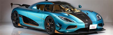 koenigsegg rsr konigsegg agera rsr unveiled all three exles heading