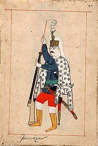 Jubah Katun Baja arya penangsang kisah tohpati sang panglima jipang