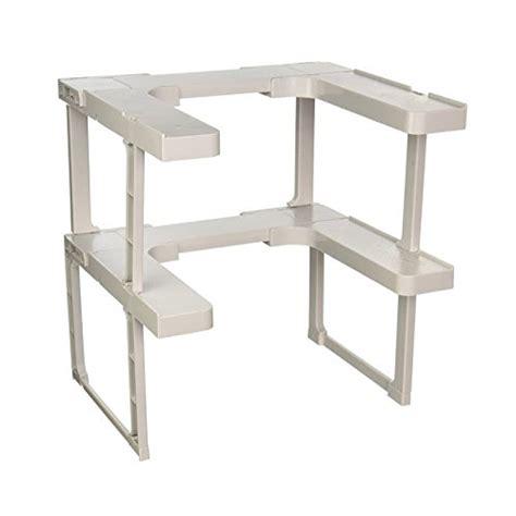 Online Get Cheap Stackable Shelves Plastic Aliexpress Com Plastic Stackable Shelves