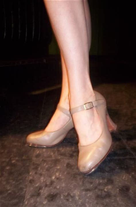 high heeled tap shoes on my list learn to tap mostly for an