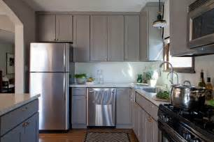 kitchen excellent modern gray kitchen cabinets ideas 5 major design mistakes designs by katy