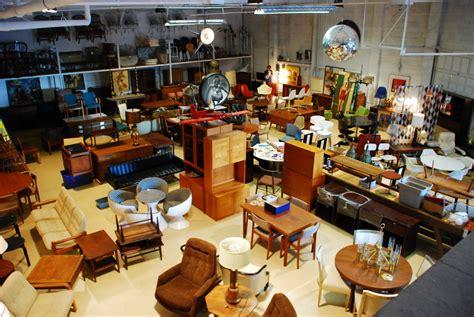 mid century furniture warehouse sale sessions designphiladelphia