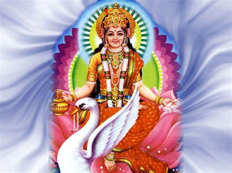 wallpaper full hd bhakti bhakti wallpaper