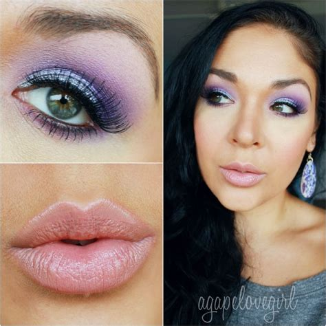 Mba Cosmetics Etsy by 1000 Images About My Addiction Looks On
